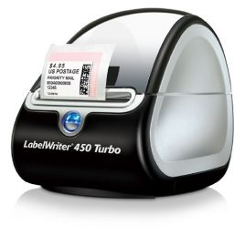 DYMO LabelWriter 450 Turbo S0838820