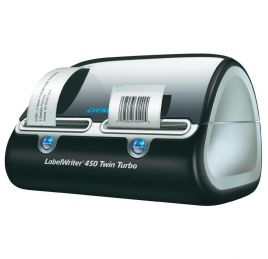 DYMO LabelWriter 450 Twin Turbo S0838870